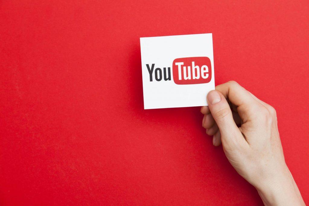 YouTube: Termini di servizio rinnovati. Gli account Google sono a rischio chiusura?