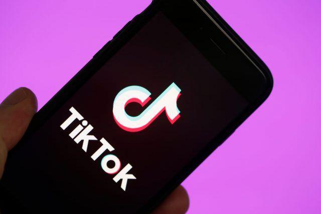 TikTok è l'app più scaricata, supera Instagram e Facebook