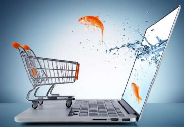 Come aumentare le vendite negli e-commerce