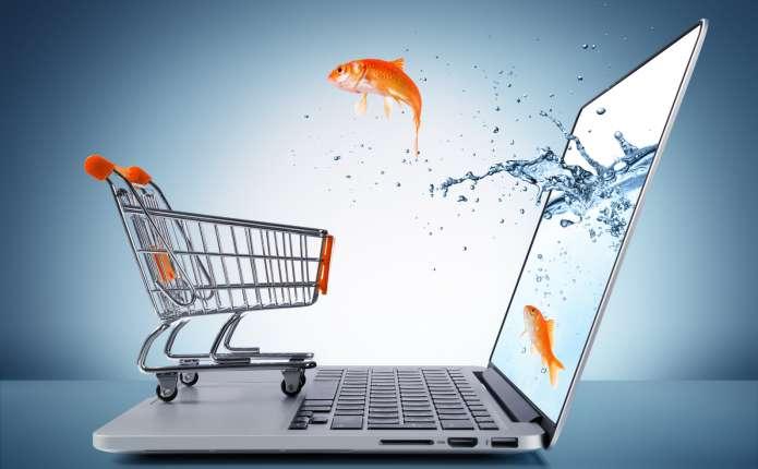 Come aumentare le vendite negli e-commerce