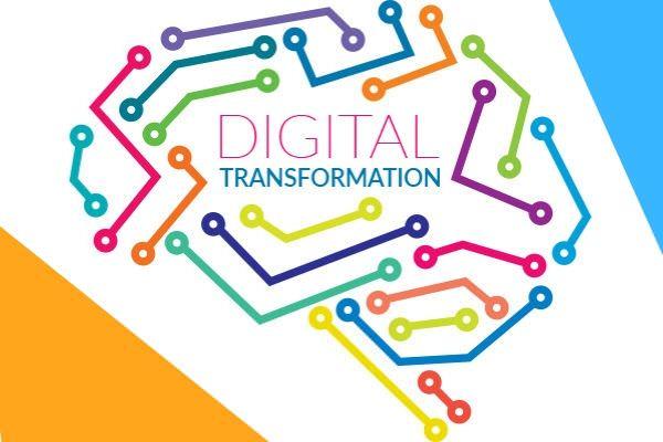 consigli di digital transformation in azienda