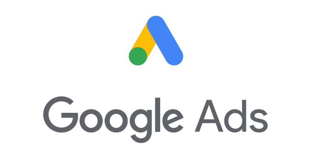Attività commerciali in crisi: Google mostrerà gli Ads della concorrenza nelle ricerche
