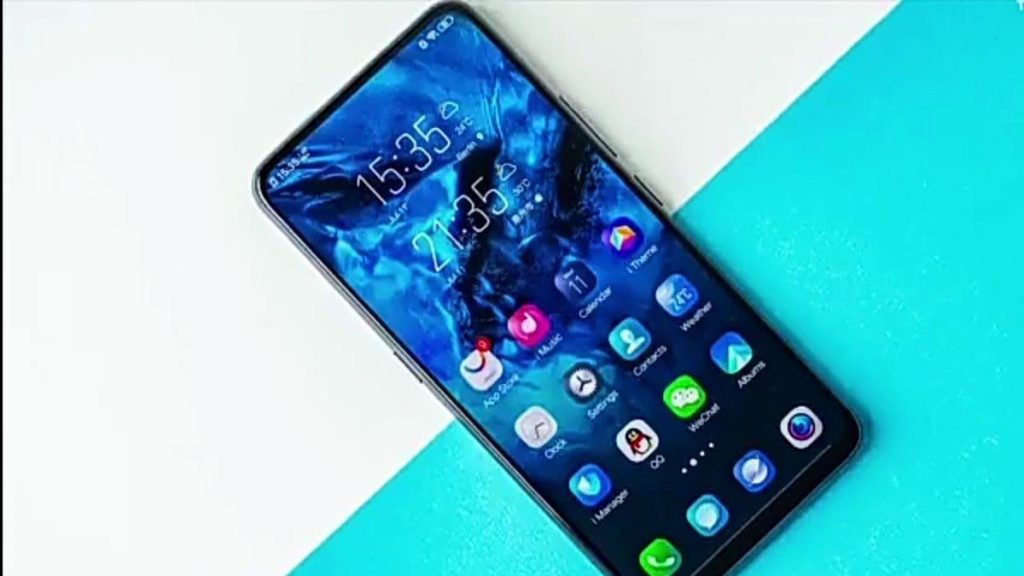 Samsung Galaxy S11 avrà la funzione Deep Fusion simile all'iPhone