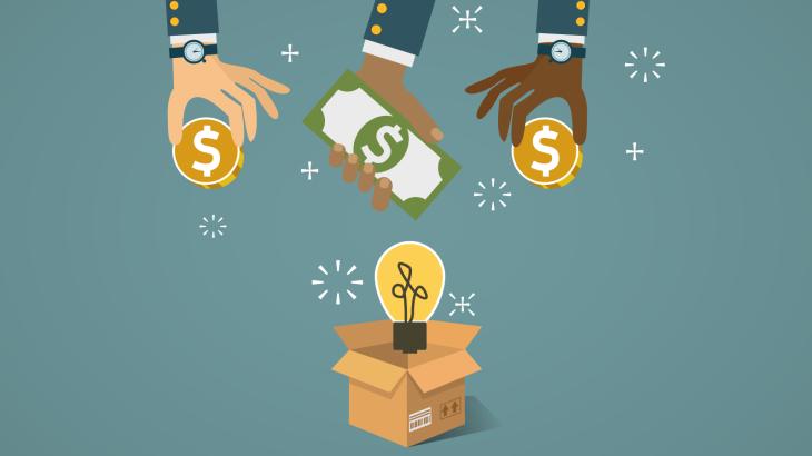 Equity Crowdfunding per finanziare le PMI