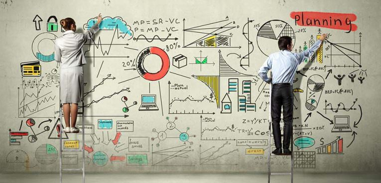 digital transformation e PMI