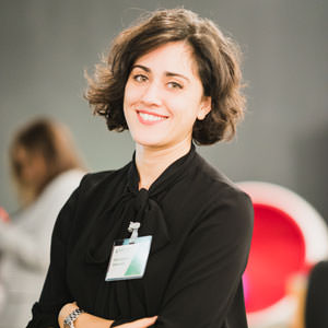 image of Domiziana Desantis