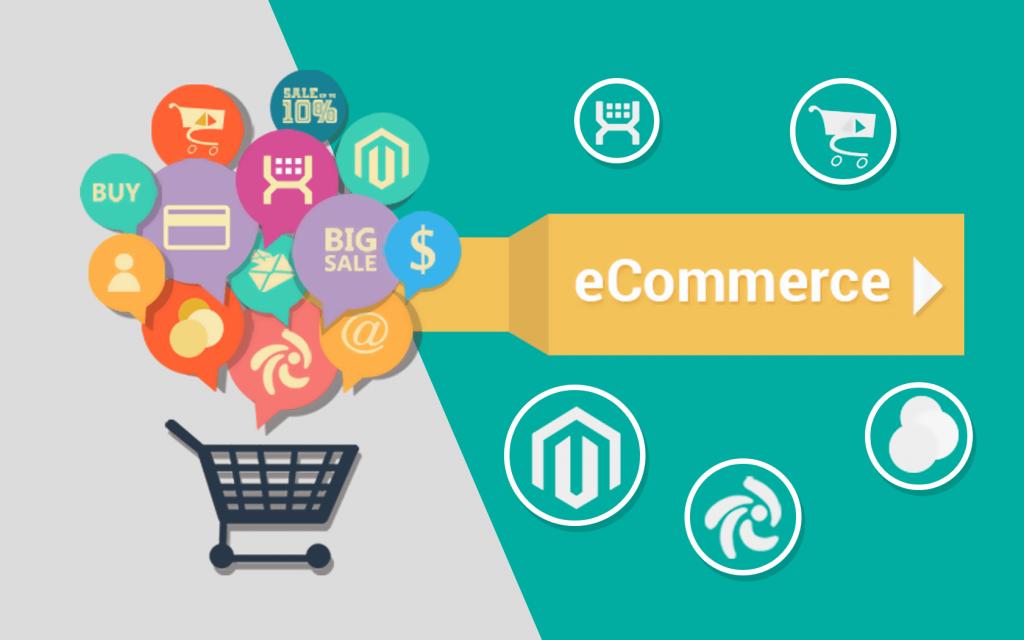 E-commerce: le aziende tecnologiche chiedono chiarezza sulla legge per la protezione dei dati personali