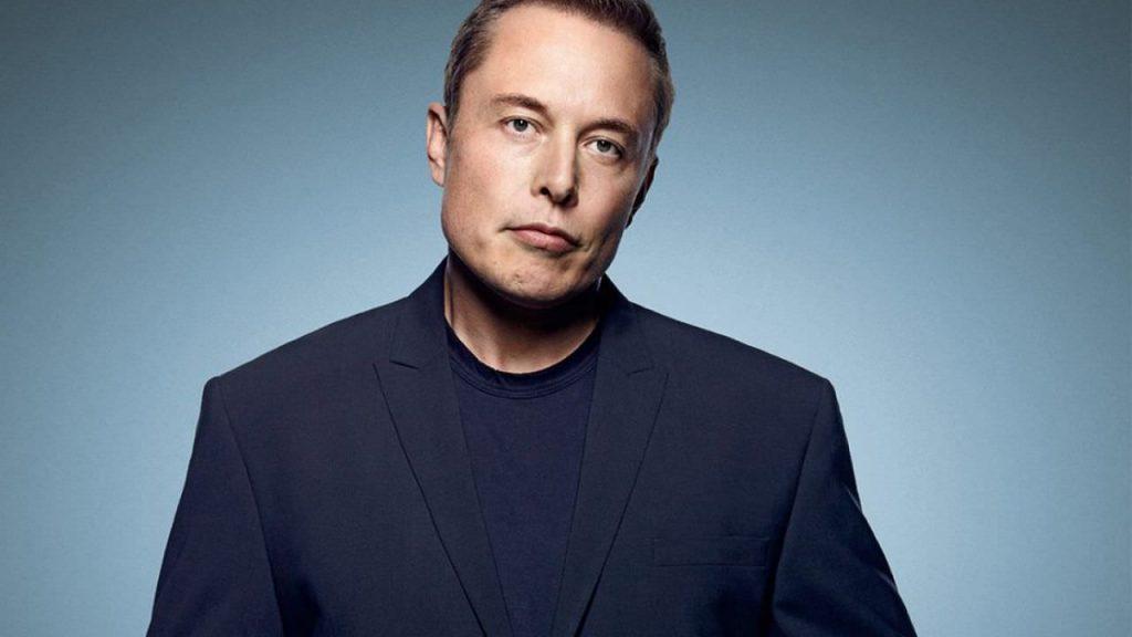 Elon Musk e Space X Starship, sulla Luna entro il 2020