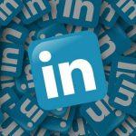 fare marketing su linkedin