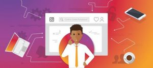 personal-branding-su-instagram