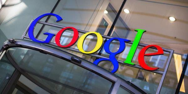 Dipendenti Google licenziati in seguito allo sciopero sulle molestie sessuali