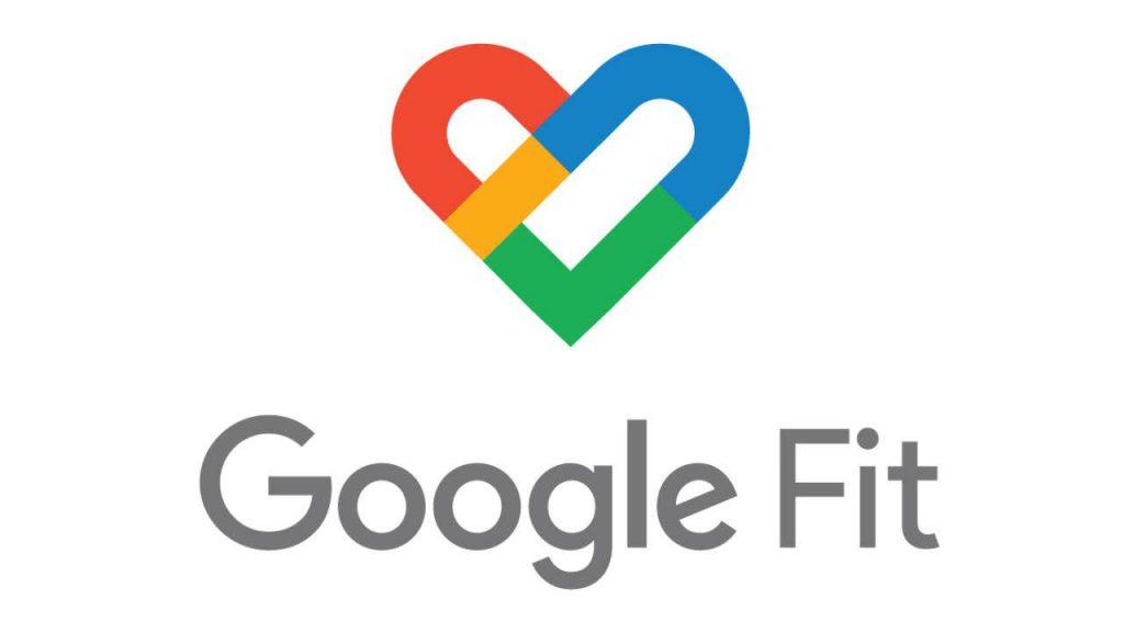 Google Fiti, nuova modalità Dark Side