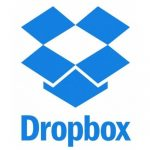 growth hacking - dropbox