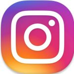 growth hacking - instagram
