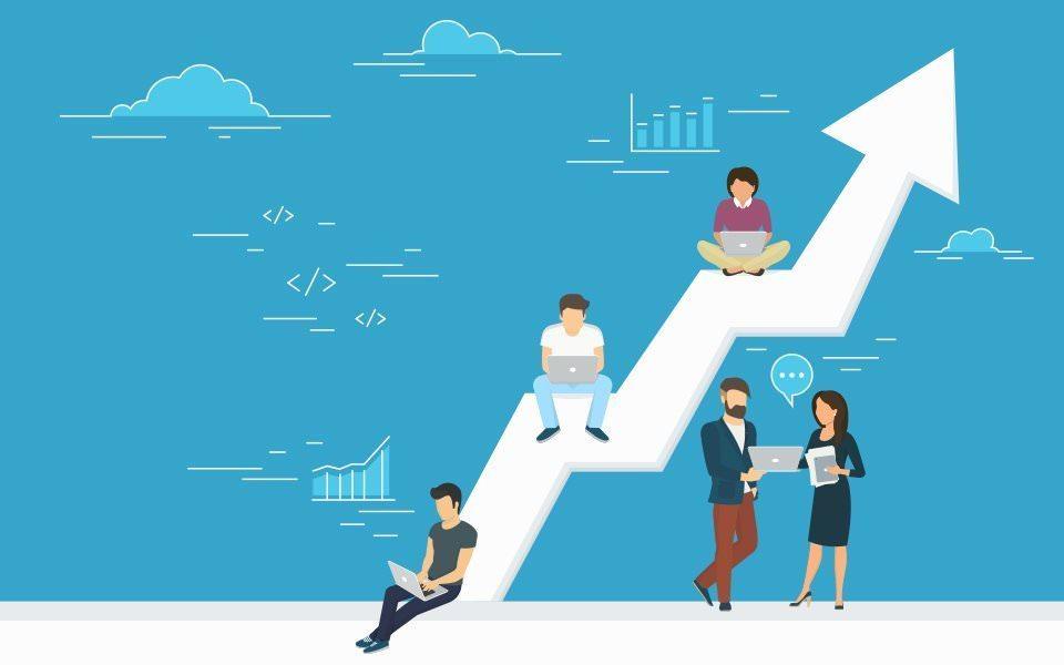 growth hacking strategia e creatività
