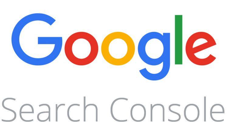 Google implementa i report video tra le funzioni di Search Console