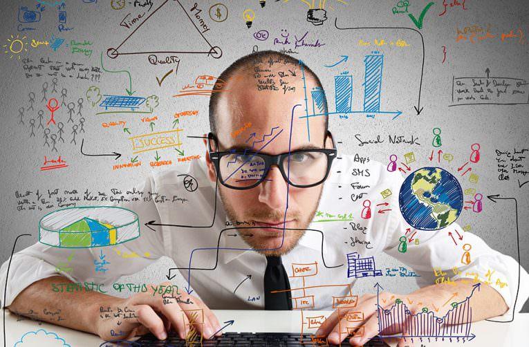 hacking- di-crescita-riorganizzare