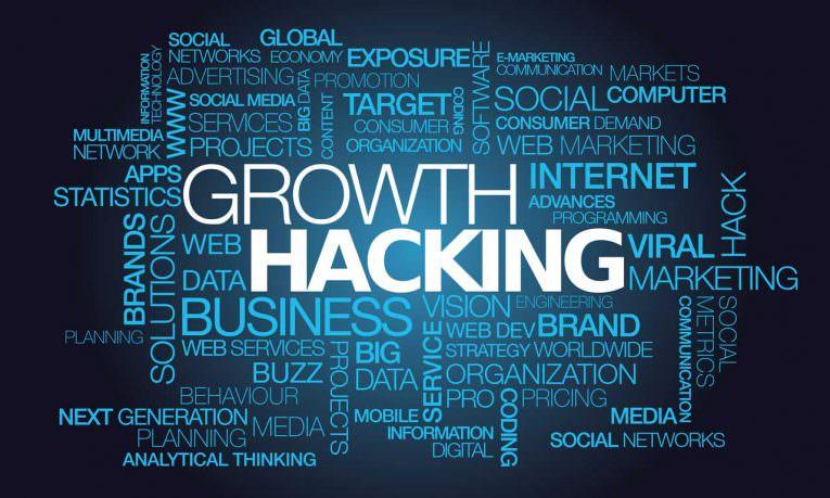 hacking- di-crescita-strategie