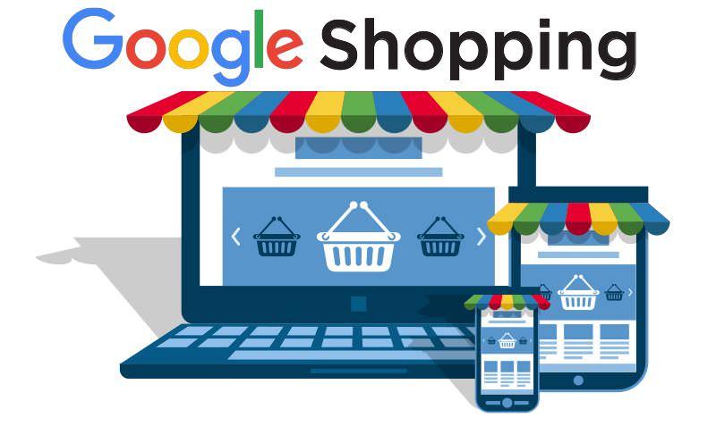 La nuova piattaforma di Google Shopping è ora online