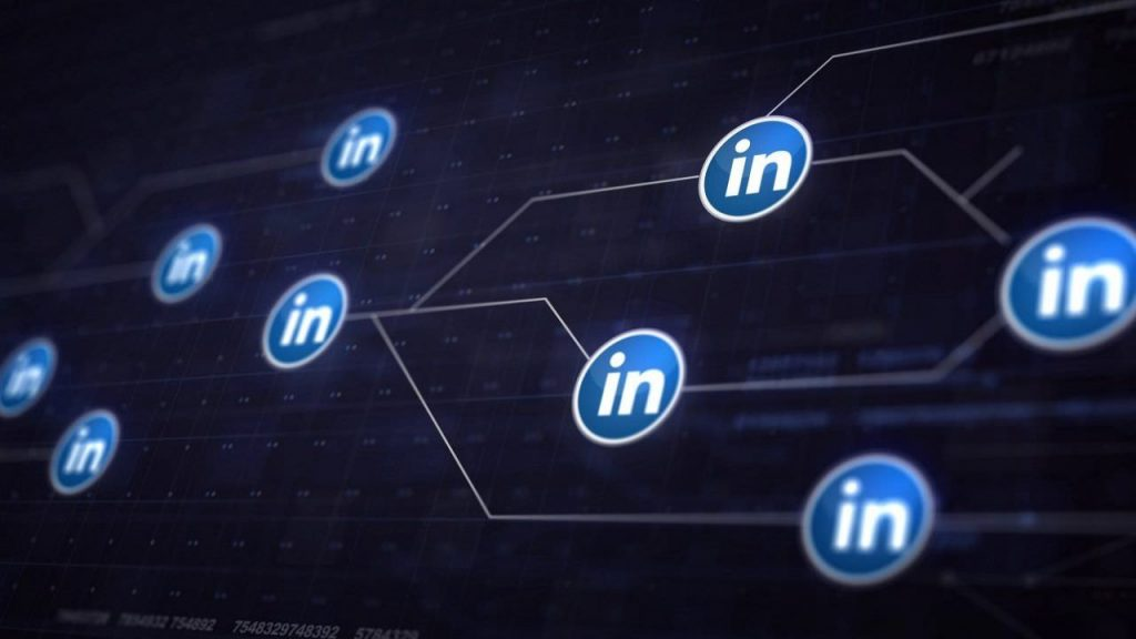 LinkedIn Open for Business: novità virtuale per le piccole imprese