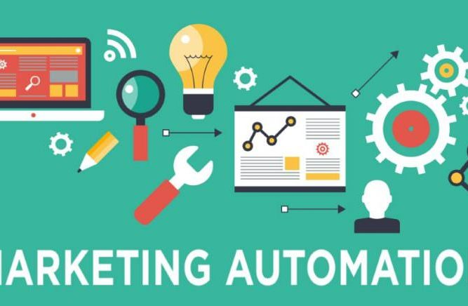 strategie di marketing automation