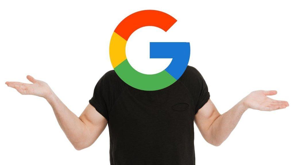 """I dipendenti Google accusano la società: """"Ci state spiando!"""""""