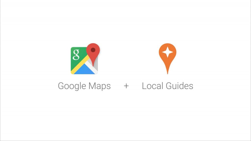 Google Maps: ora è possibile seguire le principali Local Guide come sulle piattaforme social