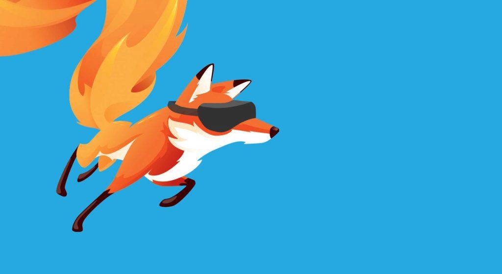 Firefox: nel prossimo aggiornamento si potrà usare la navigazione privata