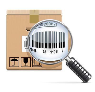 """Google: nuovo test per tracciare i pacchi in arrivo direttamente da """"Search"""""""