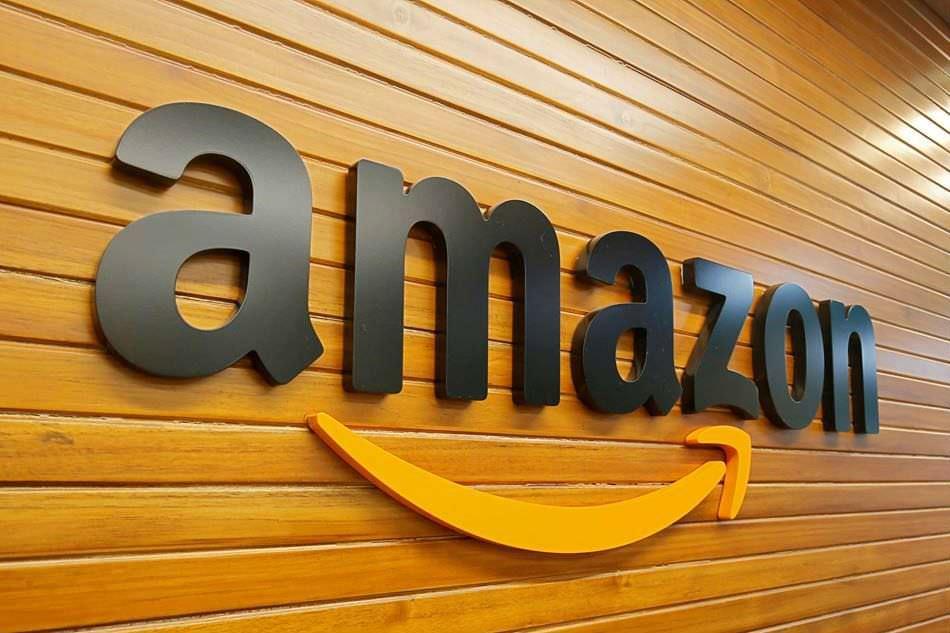 Metodi di pagamento Amazon: arriva anche il conto corrente