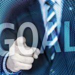 obiettivi per avere successo