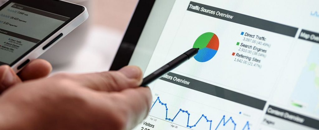 Il valore sul mercato degli annunci di Google calerà entro i prossimi due anni