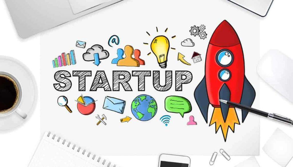 Startup innovative dell'anno: tutti i dati della regione Lombardia