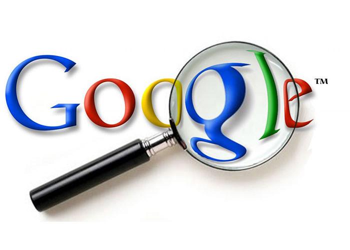 """Le ricerche """"Zero Click"""" di Google raggiungono il massimo storico"""