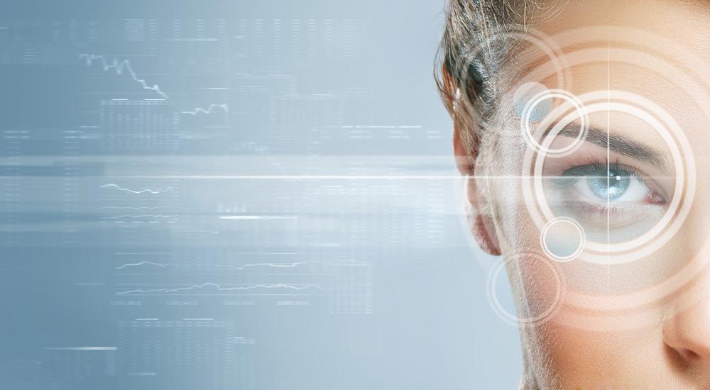 Gatwick sarà il primo aeroporto Inglese che utilizzerà la tecnologia di riconoscimento facciale