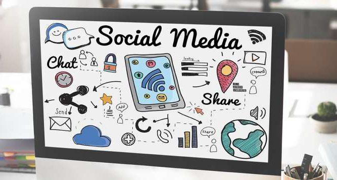 Come avere successo con il social marketing