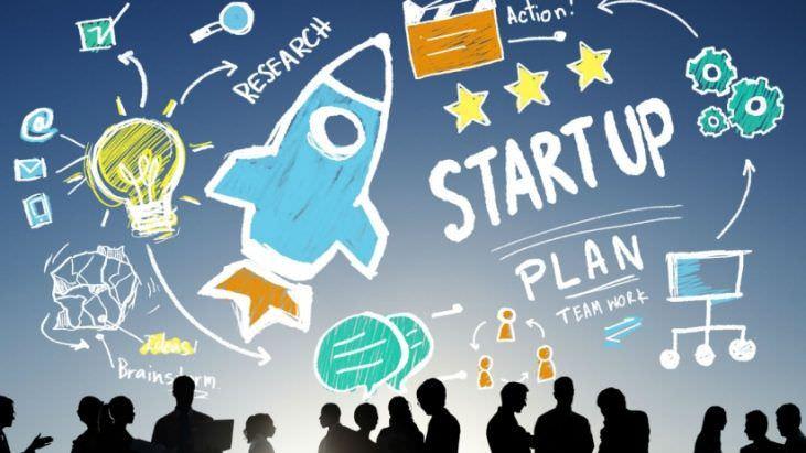 Perché le startup Italiane sono al penultimo posto nel mondo?