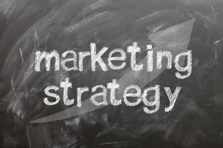 strategie- di- marketing - ruba