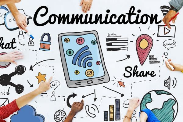 metodi di growth hacking - comunicazione efficace