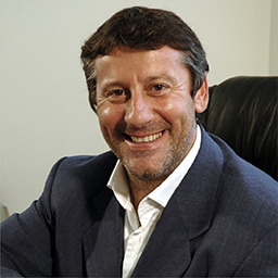 ted talks - giorgio nardone
