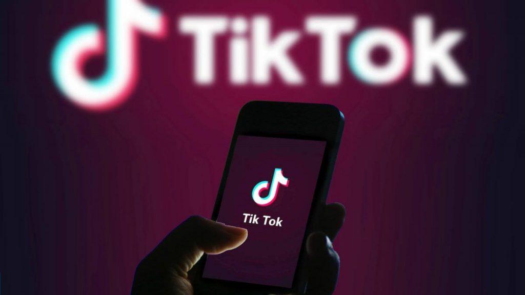 TikTok: gli e-commerce sbarcano sulla piattaforma video più amata del momento