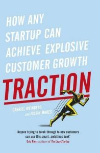 libri sul growth hacking