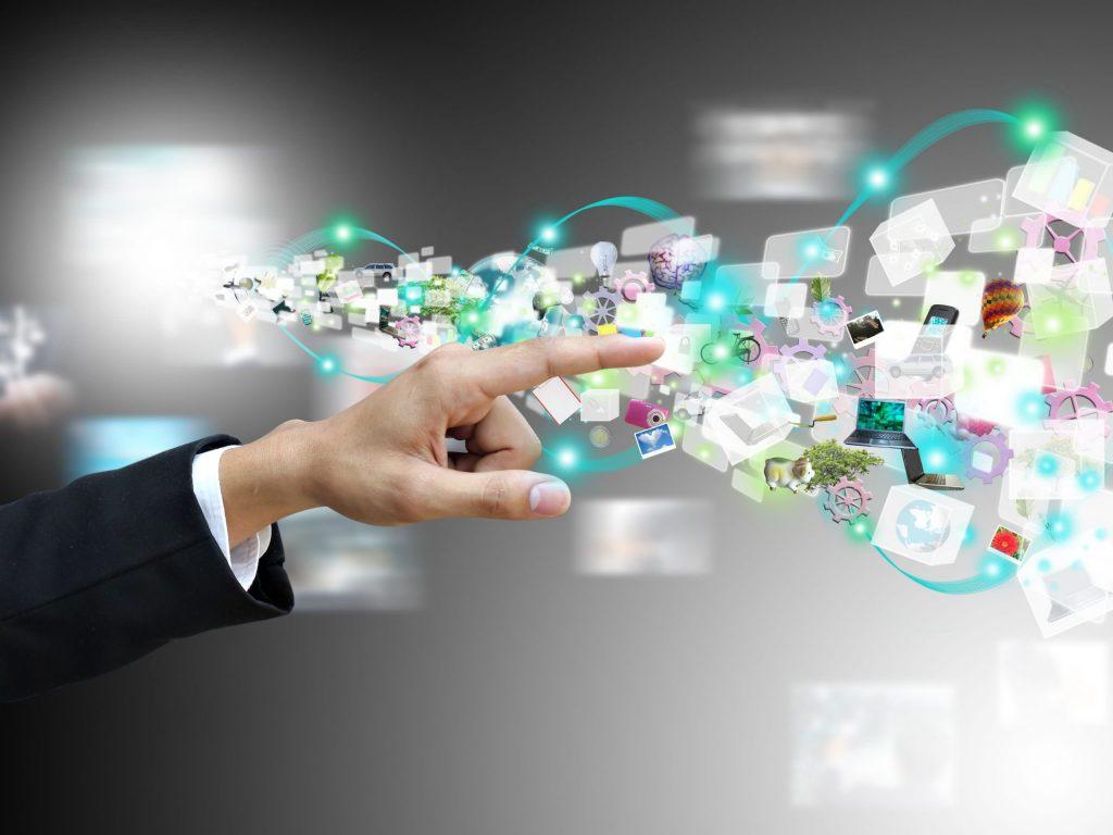 L'Italia cresce nel mercato digitale, pur non sfruttando appieno tutte le sue potenzialità