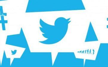 avere successo su Twitter