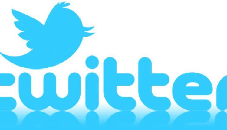 Twitter: non usi il tuo account? Attenzione, potrebbe essere cancellato