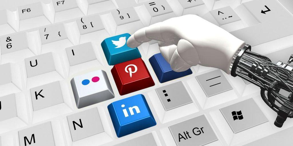 Twitter ha usato email e numeri di telefono privati a scopi pubblicitari