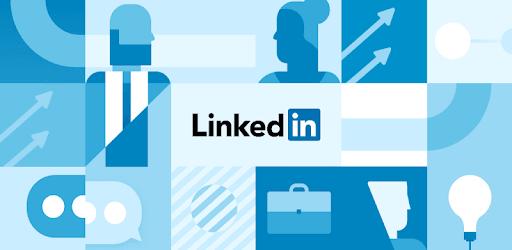 Linkedin blocca milioni di account fake sulla piattaforma