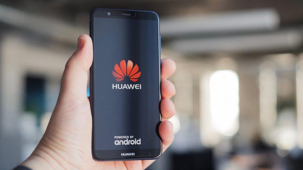 Aggiornamenti Huawei, la proroga di Trump è scaduta