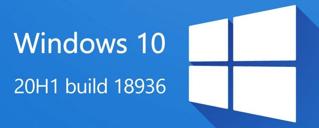 Windows 10 Insider Build 18936 elimina la password sul PC