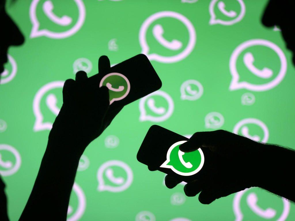 WhatsApp: è arrivata una nuova importante funzione per le chiamate vocali